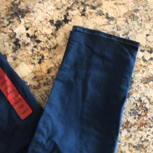 Lucky Brand Jeans - Lucky brand women's jeans